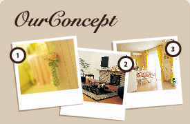 OurConcept